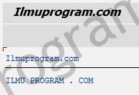 OPERATION STRING ABAP - TRANSLATE